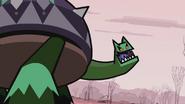 Monster Turtles 79