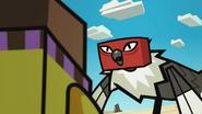 Vulture King 010