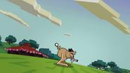Prehistoric Jumpy 017