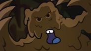 Star Nosed Moles 090