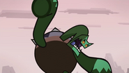 Monster Turtles 43