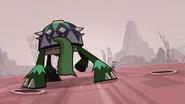 Monster Turtles 66