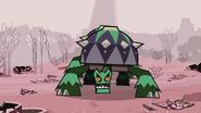 Monster Turtles 76