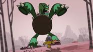 Monster Turtles 54