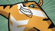 Tiger King 006