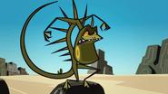 Iguanas 118