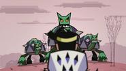 Monster Turtles 84