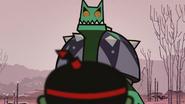 Monster Turtles 113