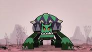 Monster Turtles 73