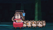 The Hamster King 044
