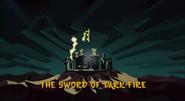 SwordOfDarkFire3