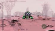 Monster Turtles 77