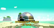 PunchKick001