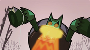 Monster Turtles 111