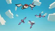 Vultures 003