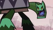 Monster Turtles 81