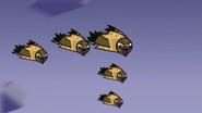 Owls 15