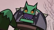 Monster Turtles 117