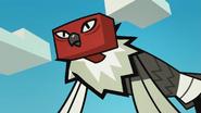 Vulture King 024