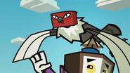 Vulture King 020