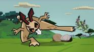 Prehistoric Jumpy 009