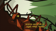 Ants 003