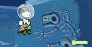OctopusCastle10