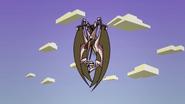 Pterodactyls 055