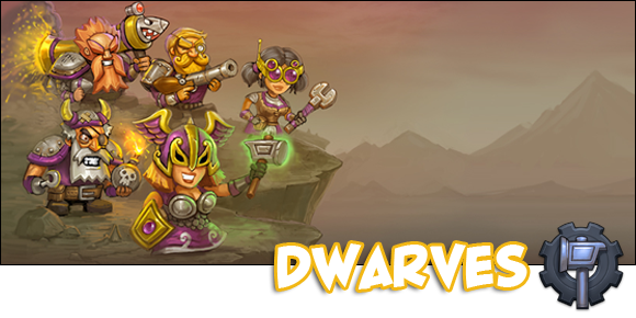 File:Dwarves SplashScreen.png