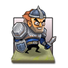 File:Knight tile.png
