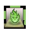 File:Soulharvest tile.png