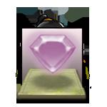 File:Team Bonus Crystal Mastery.png