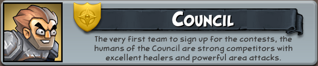 File:Council team.png
