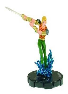 File:JL002 Aquaman.jpg