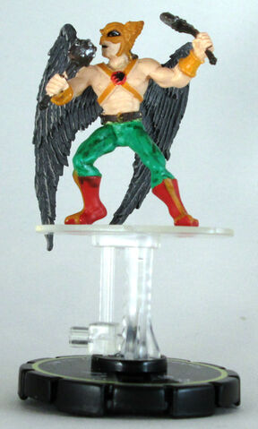 File:Hypertime -031 Hawkman.jpg