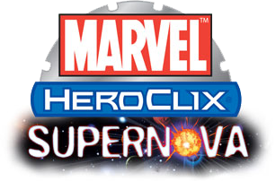 File:Supernova logo.png