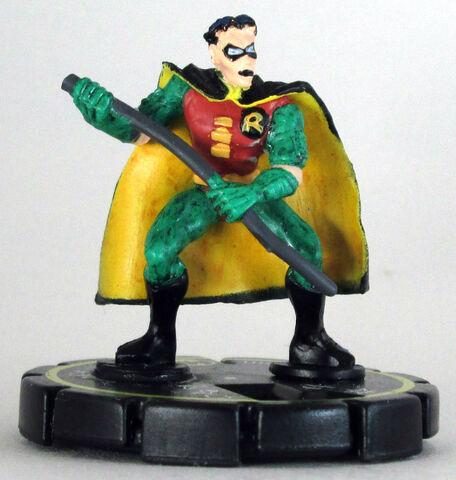 File:Hypertime -028 Robin.jpg