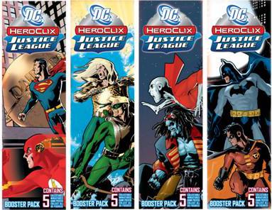 File:Justice League Boxart.png