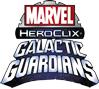 File:Galactic Guardians logo.png