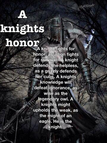 File:Knights honor poem.jpg