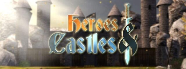File:Heroes&Castle.jpg