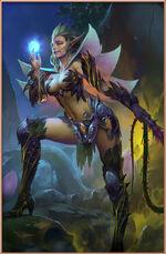 Hero-queen-of-nature