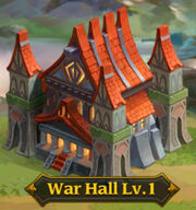 Building-heroes-camp-war-hall
