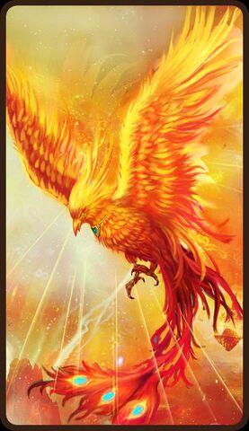 File:Hero-phoenix.jpg