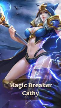 Hero-magic-breaker