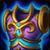 Equip-divine-armor