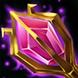 File:Equip-jachin's-ruby-level-4.jpg