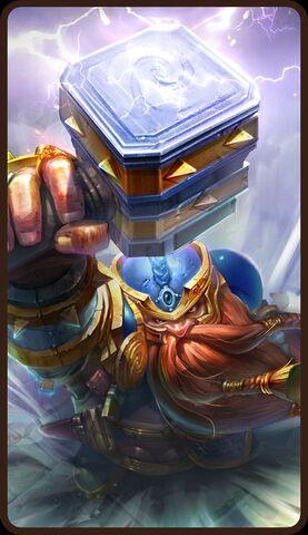 File:Hero-lightning-master.jpg