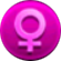 File:Icon-female.png