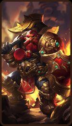 Hero-dwarf-warrior